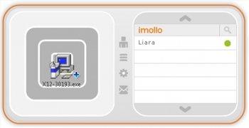 imollo image 2 Thumbnail