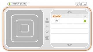 imollo image 5 Thumbnail