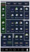 Impaktor image 2 Thumbnail