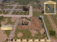 Imperium Romanum imagem 10 Thumbnail