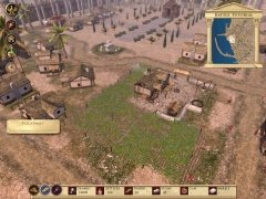 Imperium Romanum imagem 11 Thumbnail