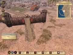 Imperium Romanum imagem 12 Thumbnail