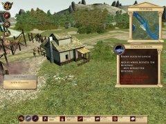 Imperium Romanum imagem 2 Thumbnail