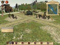Imperium Romanum immagine 3 Thumbnail