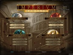 Imperium Romanum imagem 4 Thumbnail