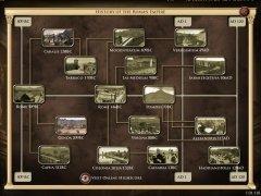 Imperium Romanum imagem 5 Thumbnail