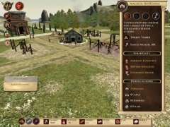 Imperium Romanum imagem 6 Thumbnail
