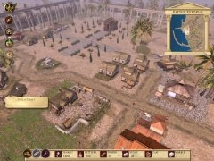 Imperium Romanum imagem 7 Thumbnail