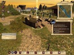 Imperium Romanum imagem 8 Thumbnail