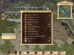 Imperium Romanum immagine 9 Thumbnail