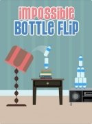 Impossible Bottle Flip immagine 1 Thumbnail