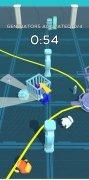 Impostor 3D imagen 10 Thumbnail