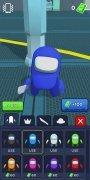 Impostor 3D imagen 3 Thumbnail