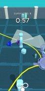 Impostor 3D imagen 4 Thumbnail