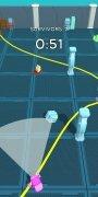 Impostor 3D imagen 5 Thumbnail