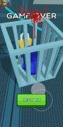 Impostor 3D imagen 6 Thumbnail