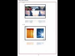 Impressive image 3 Thumbnail