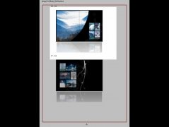 Impressive image 4 Thumbnail