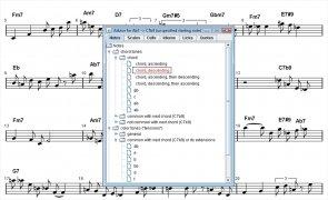 Impro-Visor image 3 Thumbnail