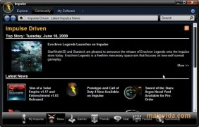 Impulse imagen 3 Thumbnail