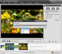 ImTOO Movie Maker imagen 5 Thumbnail