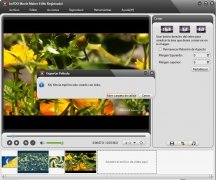 ImTOO Movie Maker imagen 6 Thumbnail
