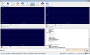 iMule immagine 5 Thumbnail