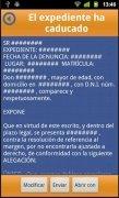iMultas imagen 7 Thumbnail