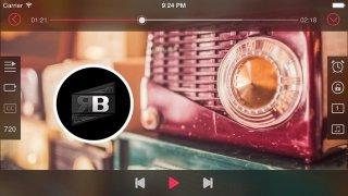 iMusic imagen 3 Thumbnail