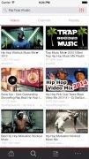iMusic imagen 5 Thumbnail