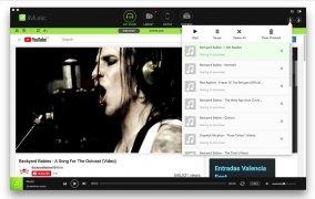 iMusic imagem 6 Thumbnail