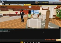IMVU imagen 3 Thumbnail