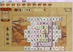 In-Poculis Mahjong image 1 Thumbnail