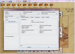 In-Poculis Mahjong imagen 3 Thumbnail