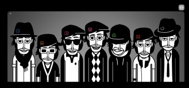 Incredibox image 2 Thumbnail