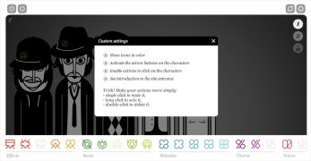 Incredibox image 3 Thumbnail