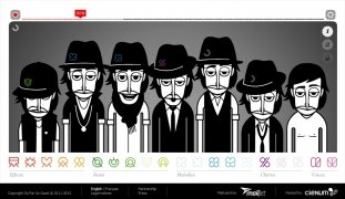 Incredibox image 5 Thumbnail