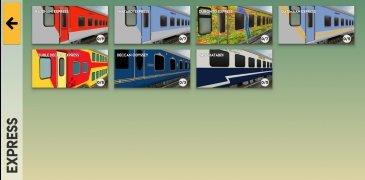 Indian Train Simulator image 5 Thumbnail