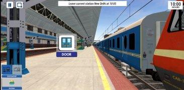 Indian Train Simulator image 7 Thumbnail