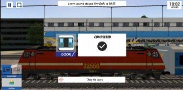 Indian Train Simulator image 8 Thumbnail