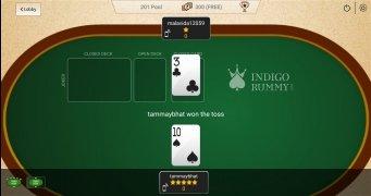 Indigo Rummy image 7 Thumbnail