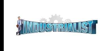 Industrialist imagen 2 Thumbnail