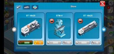 Industrialist imagen 3 Thumbnail