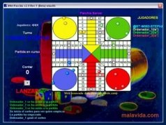 iNet Parchis image 2 Thumbnail
