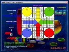 iNet Parchis imagen 2 Thumbnail