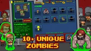 Infectonator immagine 1 Thumbnail