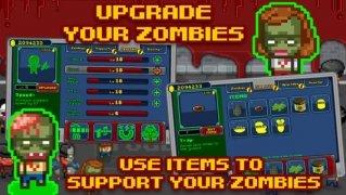 Infectonator image 2 Thumbnail