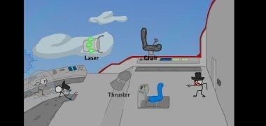Infiltrating the Airship imagen 1 Thumbnail