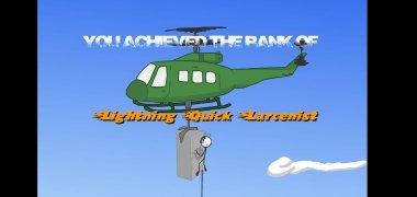 Infiltrating the Airship imagen 10 Thumbnail