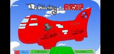 Infiltrating the Airship imagen 2 Thumbnail